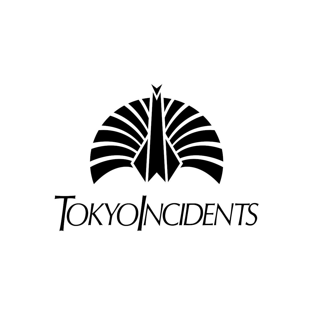 東京事変 トップページ
